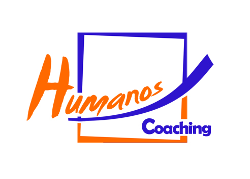 Logotipo Humanos Coaching 3